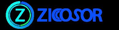 ZICCOSOR - Diseño gráfico Perú Diseño de Página Web, Diseño de Identidad Corporativa, Diseño de Logos, Hosting - Alojamiento y Dominios Web, para empresas.